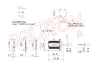 N-19-085-TGN - Deltron Italia
